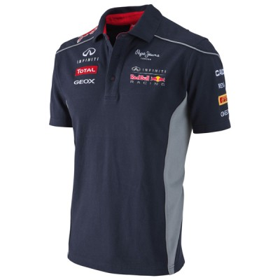 Red Bull Polo © GPM