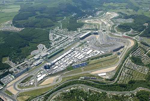 Nurburg Germany  City new picture : ... F1 Circuit Pro 2013 – Germany, Nurburg, Nurburgring – Round 9