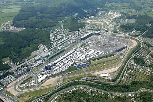 Nurburg Germany  city photo : ... F1 Circuit Pro 2013 – Germany, Nurburg, Nurburgring – Round 9