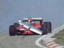 Villeneuve Canada 1981