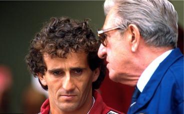 Image result for 1989 senna balestre