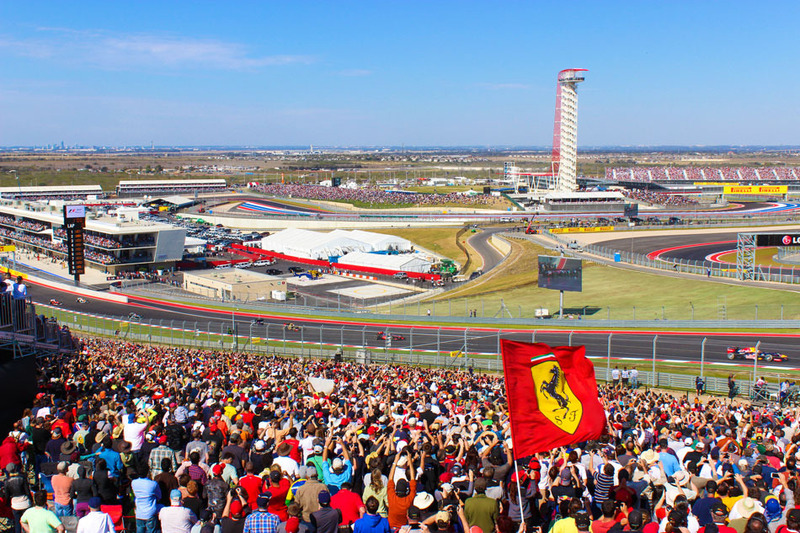 F1 Polls How Would You Rate The 2013 Formula 1 United