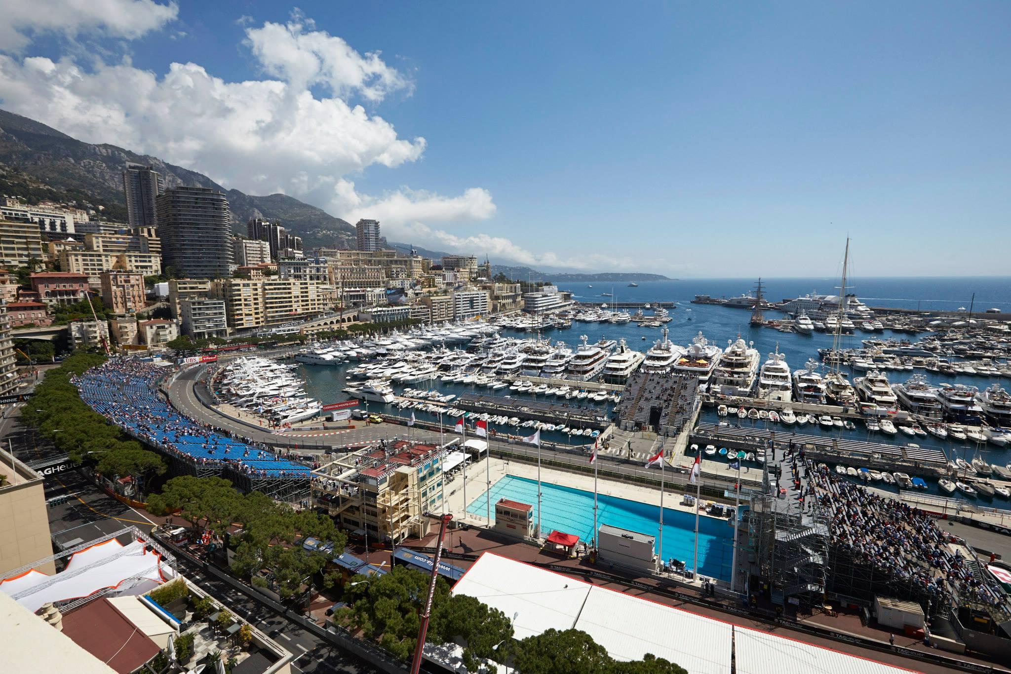 f1 polls how would you rate the formula 1 grand prix de monaco 2014 thejudge13