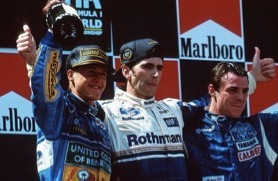 podium1994