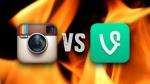 instagram-vs-vine