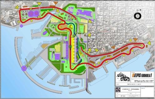 GP-Mediterraneo-Greica-Atene-Mappa