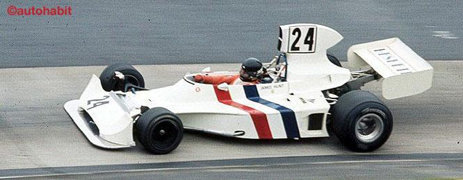 F1 Classic à Manage 1973-74-c2a9autohabit-w