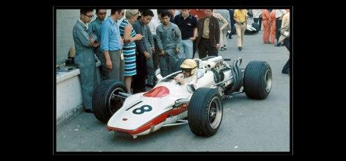 1968-01-WW