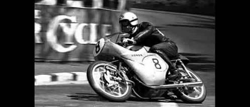 bike-1959-01-WW
