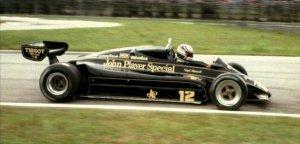 mansell-lotus91-Rio-1982
