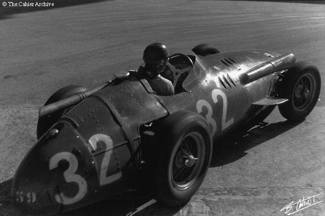 Fangio_57_monaco_01_bc