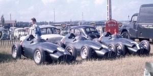 1959-gp-de-francia-brm-p25