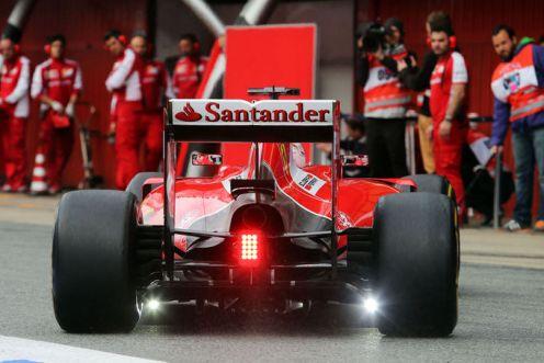 Sebastian-Vettel-Ferrari-Formel-1-Test-Barcelona-1-Maerz-2015-fotoshowImage-8ae9370c-847091