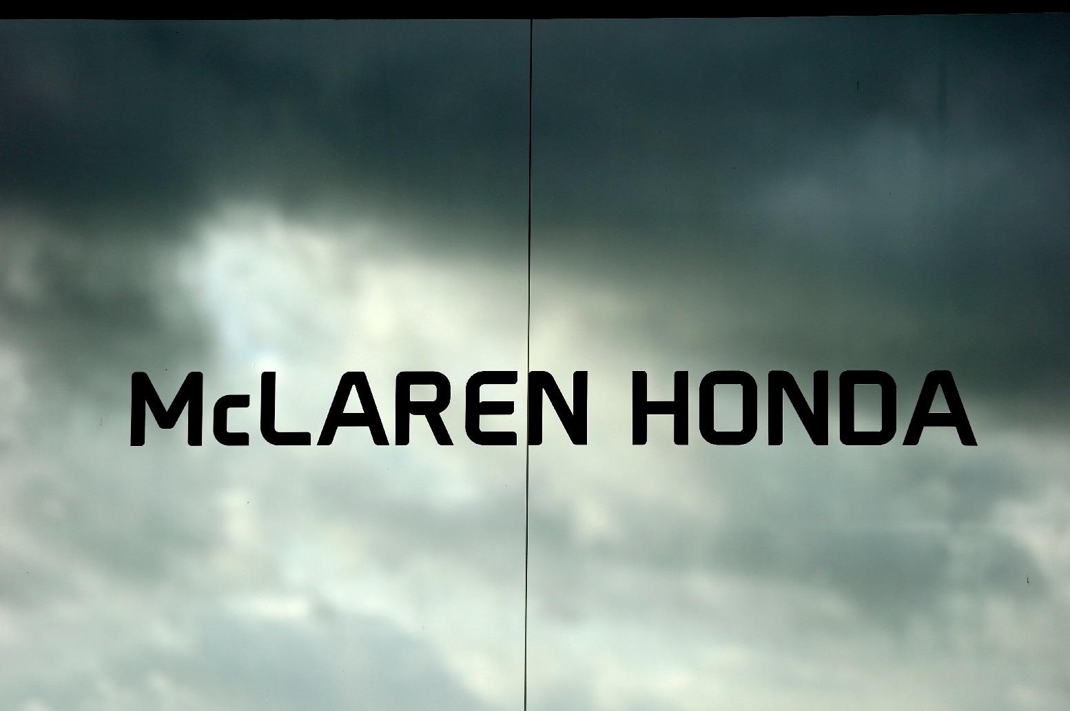 Why McLaren should not ditch Honda