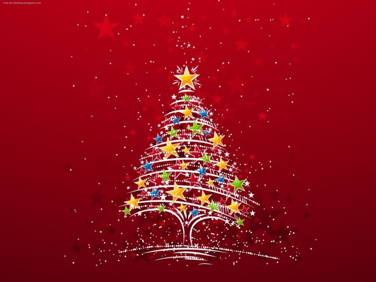 Christmas-cards-1024x768
