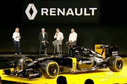 f1-renault-f1-team-r16-launch-2016-renault-rs16