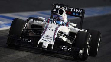 williams1