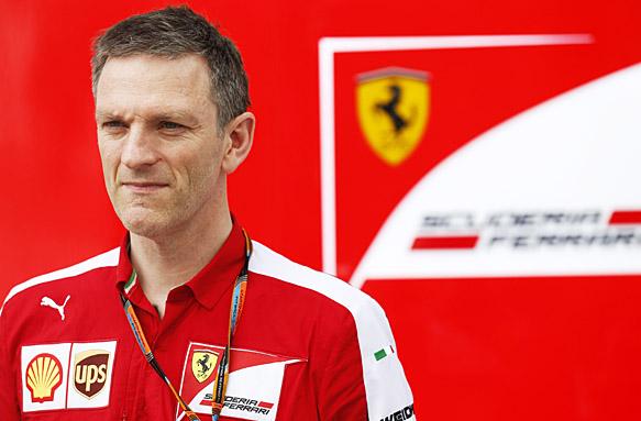 James-Allison-has-signed-new-Ferrari-F1-deal.jpg