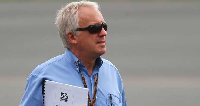 charlie whiting accused of negligence thejudge13