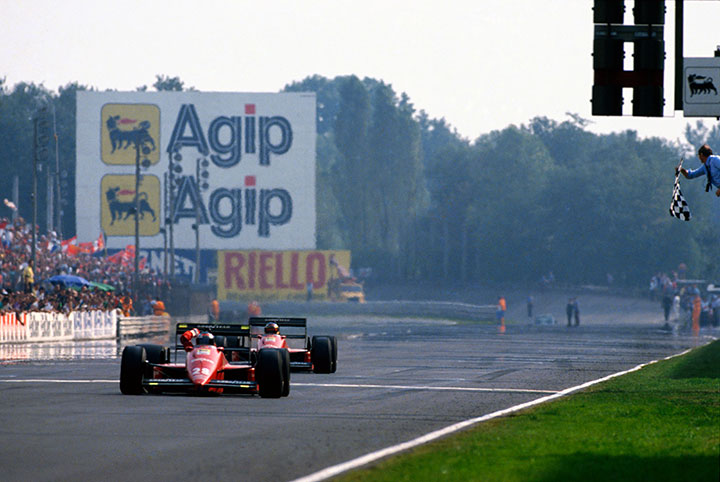 88-Monza.jpg