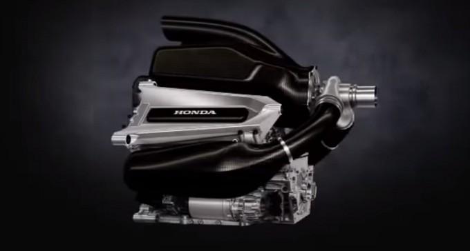 honda-moteur-f1-2015-680x364.jpg