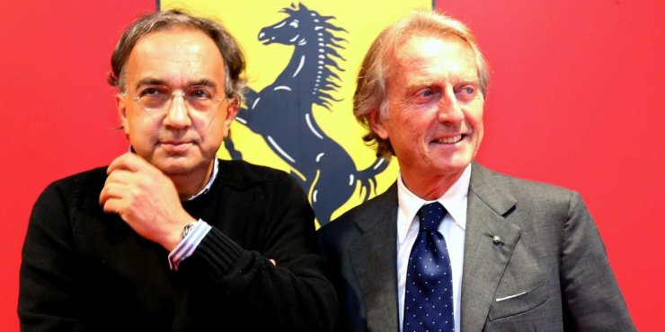 maybe-luca-di-montezemolo-isnt-all-that-stoked-to-be-leaving-ferrari.jpg