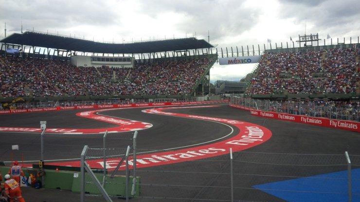 mexico-stadium-section