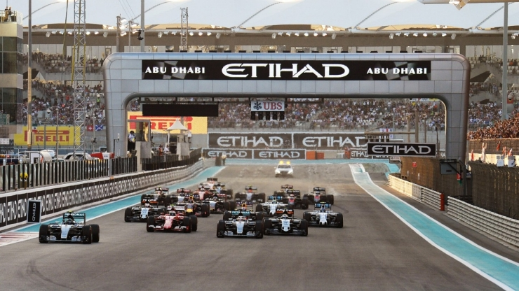 2015-abu-dhabi-start
