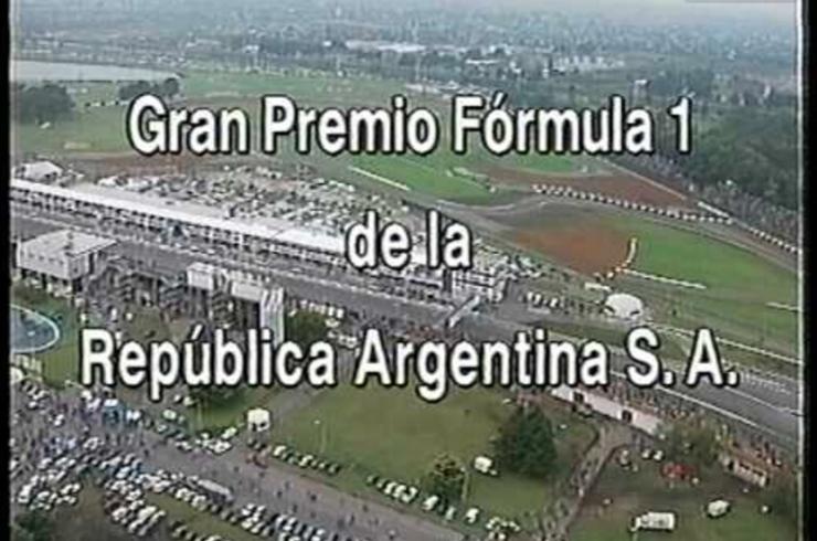 argentine-grand-prix