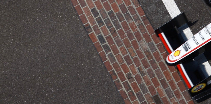 indy-motor-speedway-brickyard