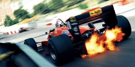 ferrari-turbo-f1-80s