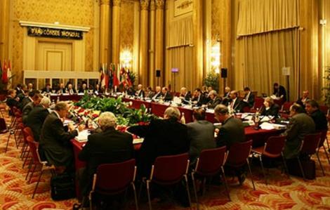 the-fia-world-motorsport-council