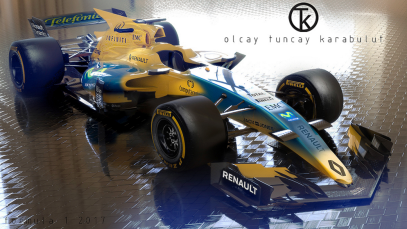 2017-renault-f1-concept