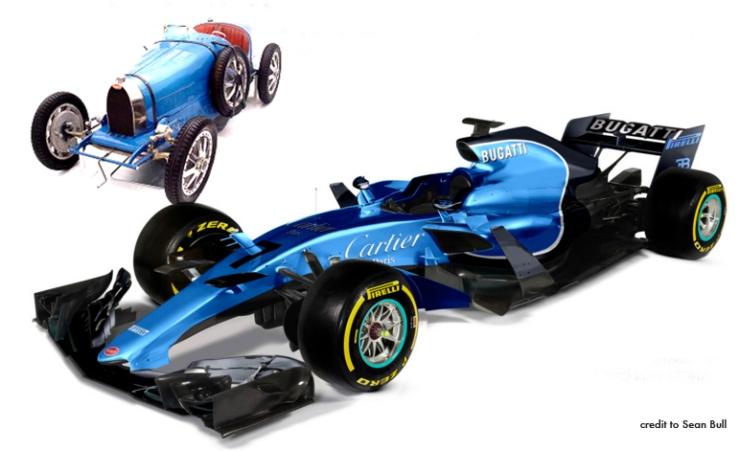 bugatti-f1-2017