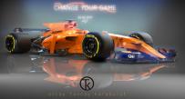 mclaren-2017-concept