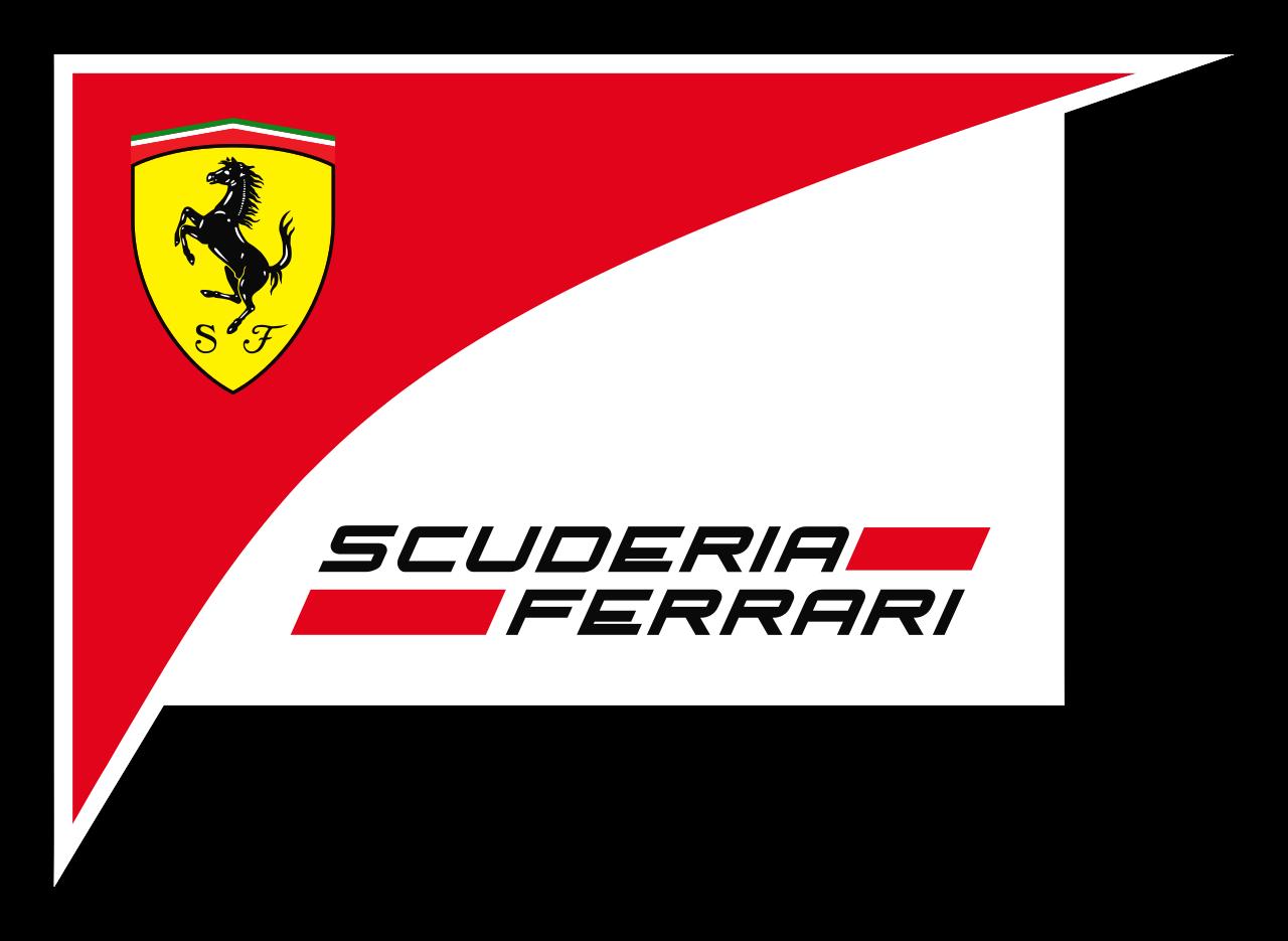 Ferrari considering protest against Mercedes and Red Bull