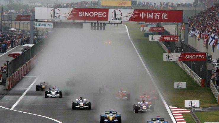 chinese gp 2006