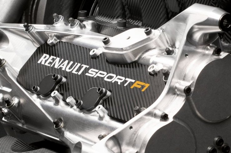 Renault-makes-heavily-upgrade-engine-for-US-Grand-Prix.jpg