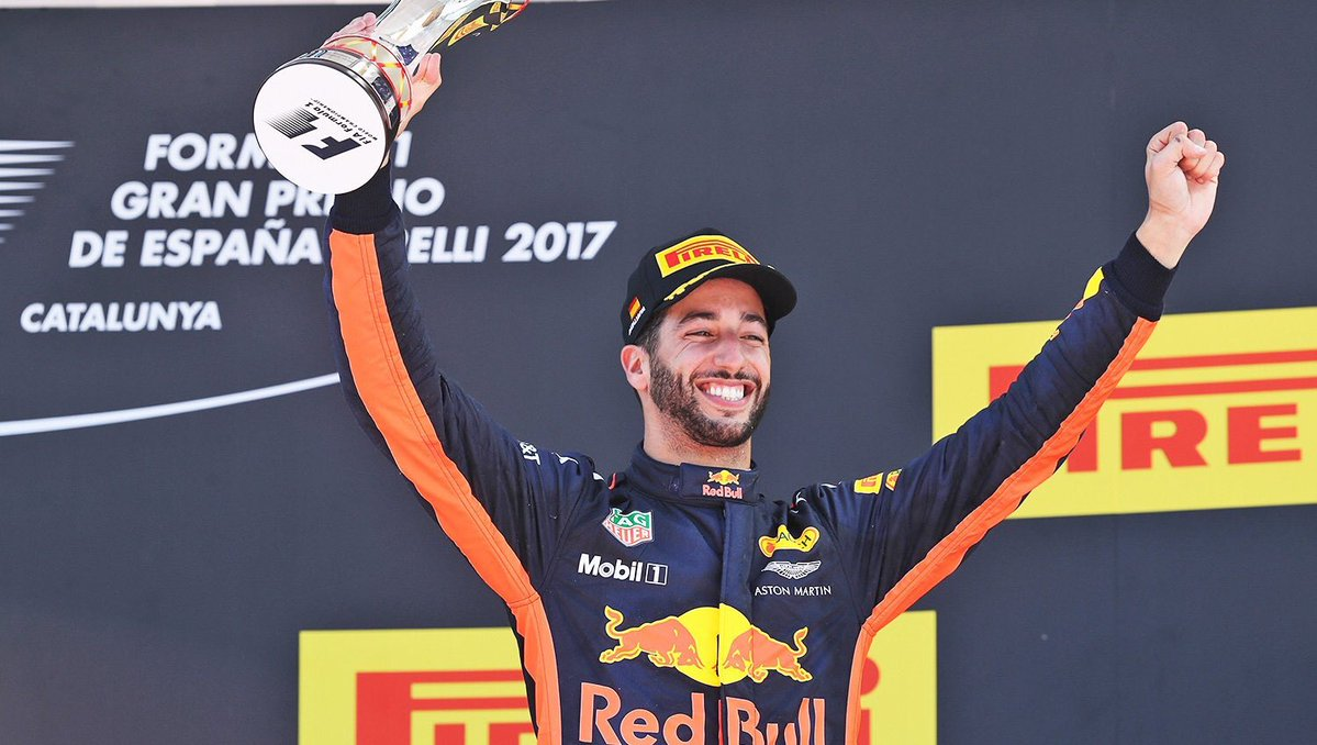 Drivers who could affect the race for the Drivers' Championship