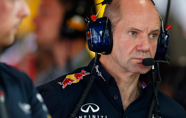 adrian_newey_return.png