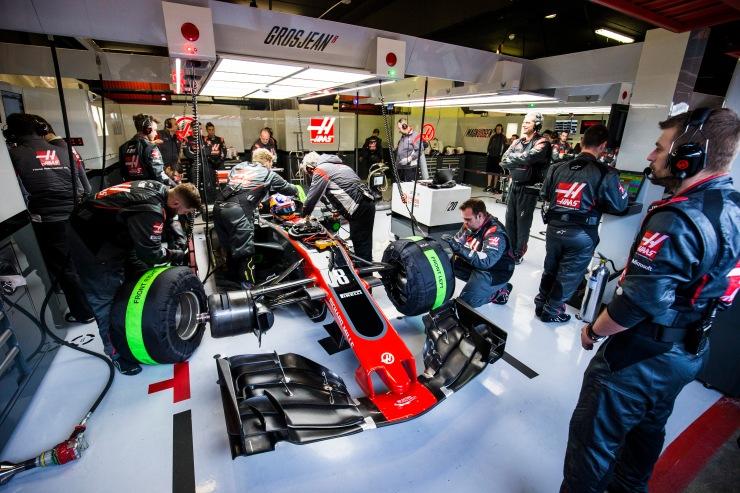 RG in garage-170