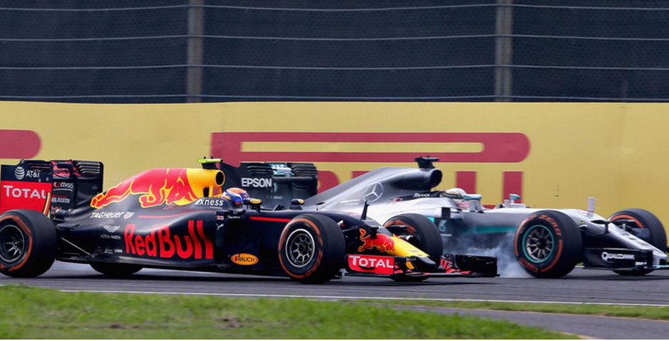 Why Verstappen & Red Bull will be a factor at Hungary – Driver form guide