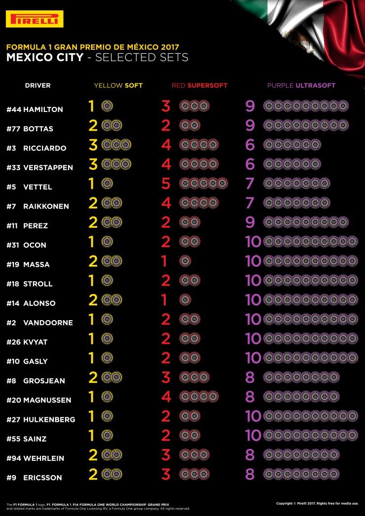 18-MX-Selected-Sets-Per-Driver-4k-EN